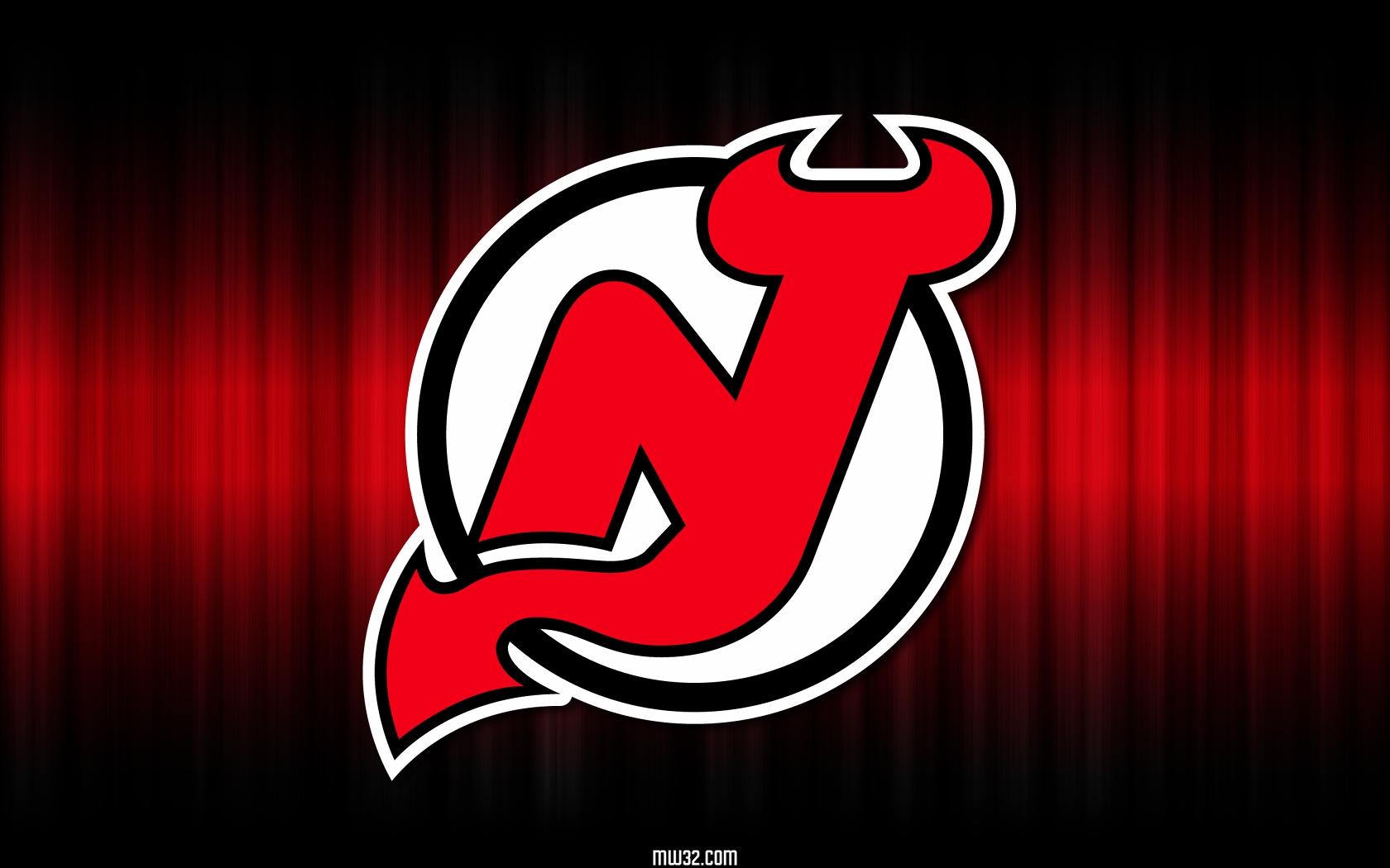 New York Rangers Wallpaper Hd Charitybuzz 2 Club Seat Tickets To Nj Devils Vs Ny