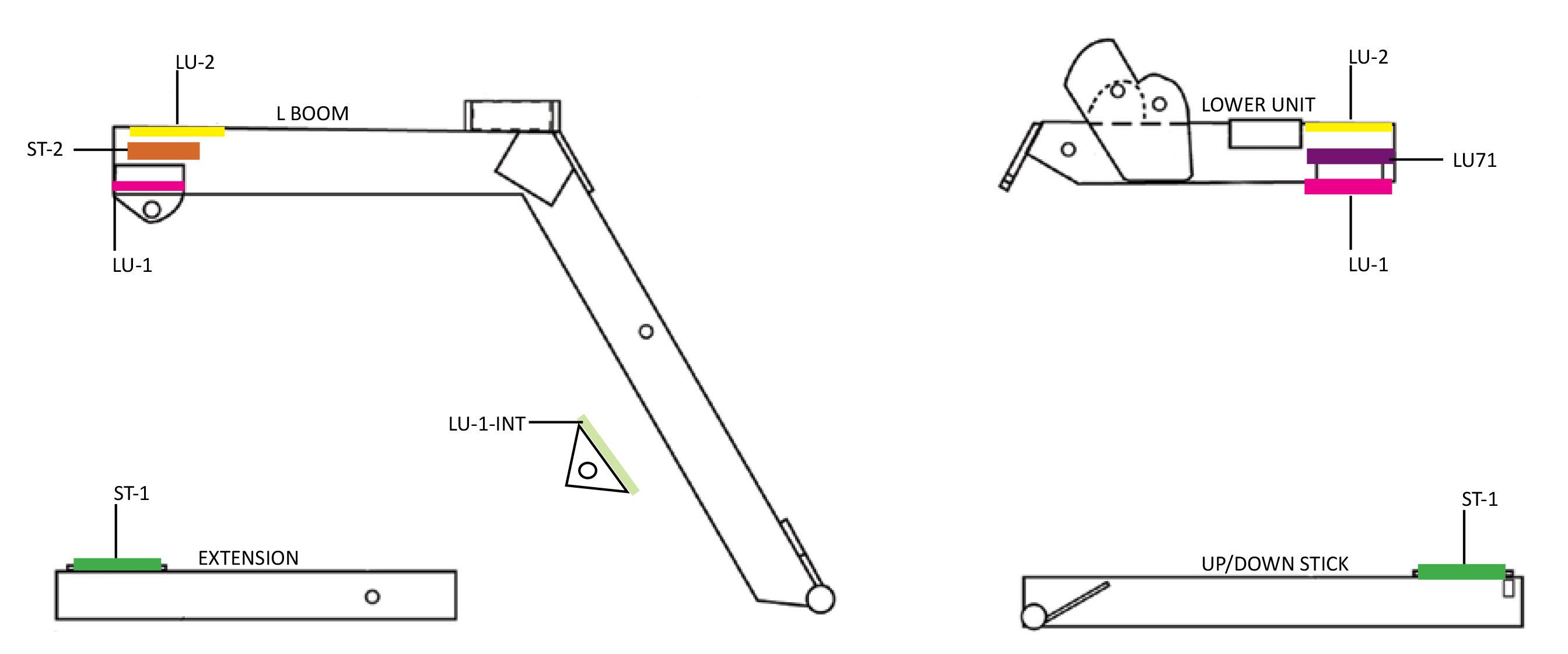 car hydraulics wiring diagram picture wiring diagram schematic