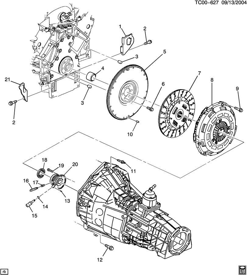 ls engine wiring harness conversion book