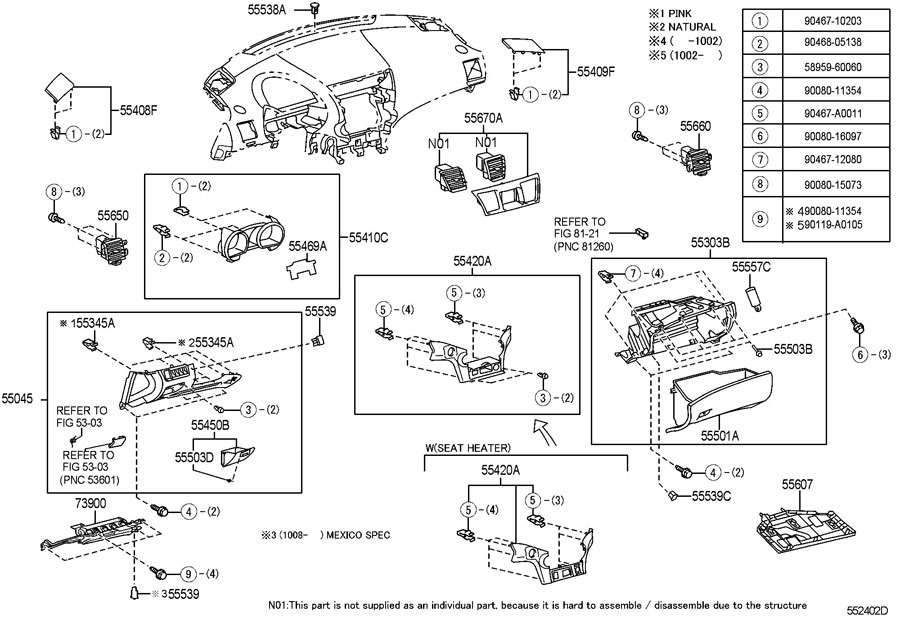 pt cruiser instrument cluster wiring diagram