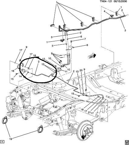 H3 Hummer Diagram - Wiring Diagram Database