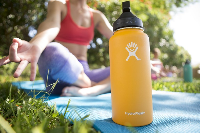 Hydro Flask Sale Hydro Flask Water Bottles Are Awesome, and Now