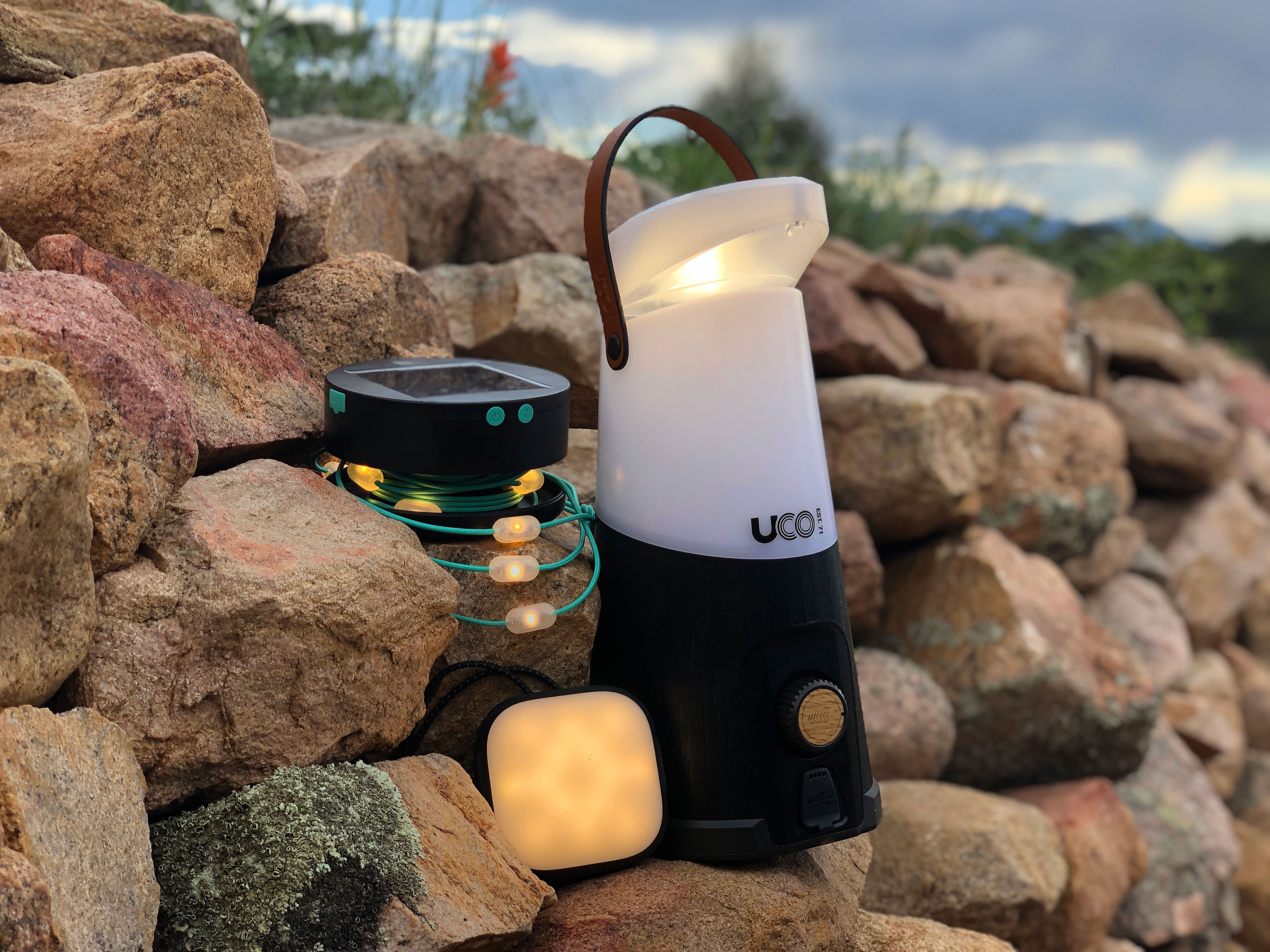 The 10 Best Camping Lanterns Of 2020 Gearjunkie