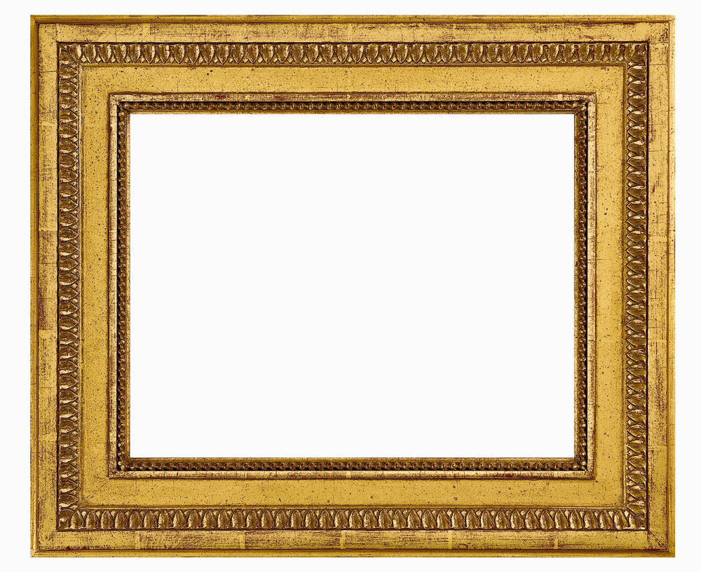Frame Picture The Art Of Framing Presented By The Frame Barn Of Ridgefield