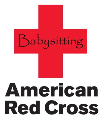 RVNA Offers Red Cross Babysitting Certification Course - babysitting skills
