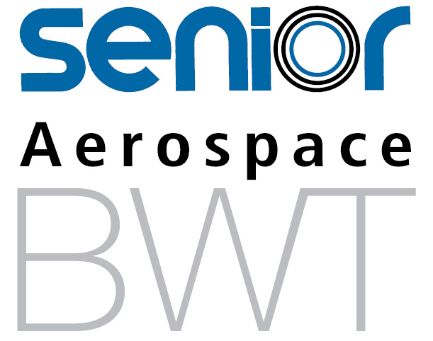 Senior Aerospace Bwt Lowers Environment Control System