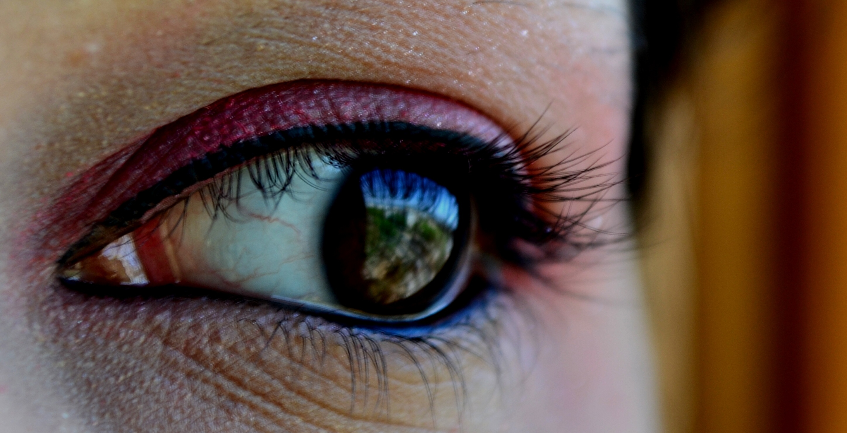 Hd Wallpaper Dimensions Eyes Looking Sideways Public Domain Pictures