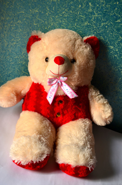 Love Cute Wallpaper Hd Cute Teddy Bear Love Public Domain Pictures