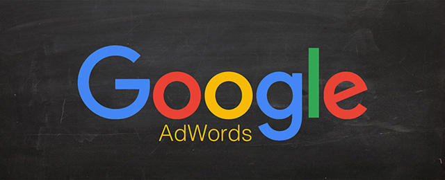 Google AdWords Posts One Page Ad Approvals Document