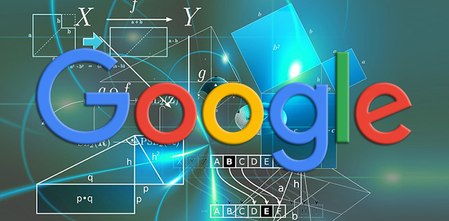 Google Suggests Some SEOs Make Up Theories To Fit Their Agenda