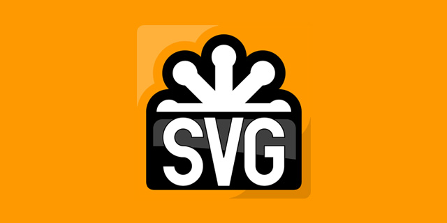 Google Doesn\u0027t Follow Links In Scalable Vector Graphics (SVG)