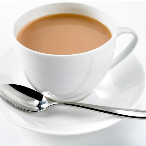 A Nice Cup Of Tea Chords By Henry Sullivan Melody Line