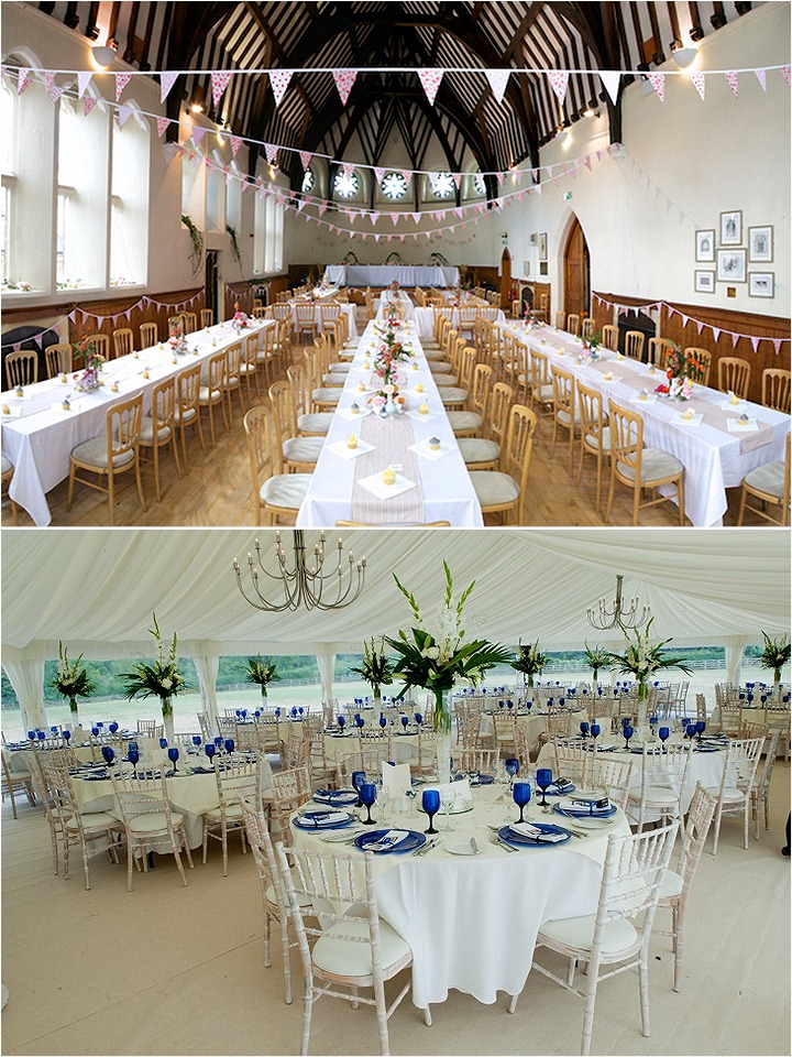 Wedding Table Plan - How to Manage Your Wedding Seating Layout The - wedding reception setup with rectangular tables