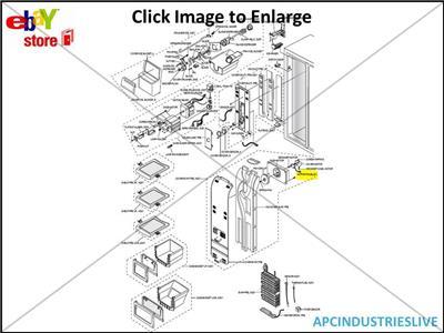Swell Bmw Wiring Diagram System Model M3 E46 Auto Electrical Wiring Diagram Wiring Cloud Funidienstapotheekhoekschewaardnl