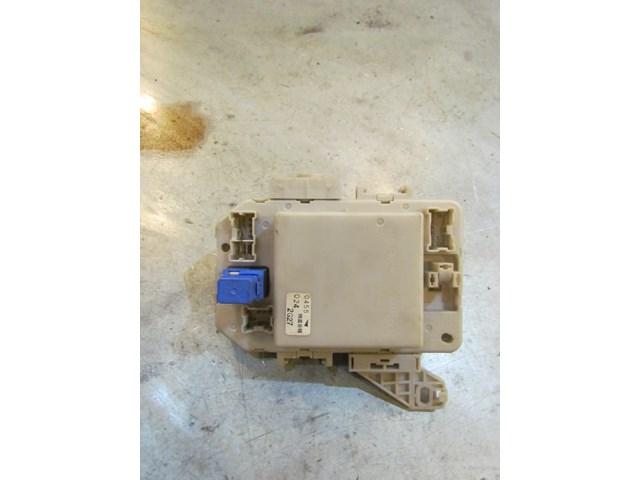 2003 Infiniti M45 Interior Fuse Box LH Drivers in Avon, MN 56310 PB