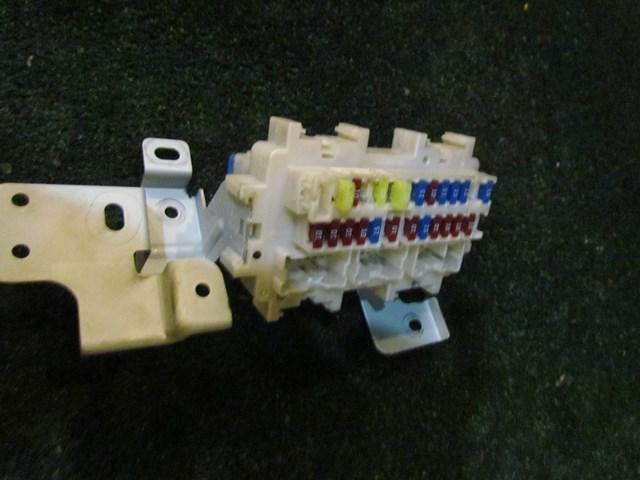 G37 Interior Fuse Box - Tonbefuotimmarshallinfo \u2022