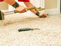 Cost To Repair a Carpet - Estimates, Prices & Contractors ...