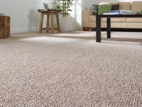 how much does carpet stretching cost  Floor Matttroy