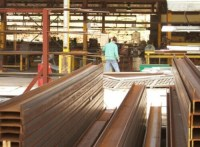 Steel and Pipes, Inc. | Infopginas