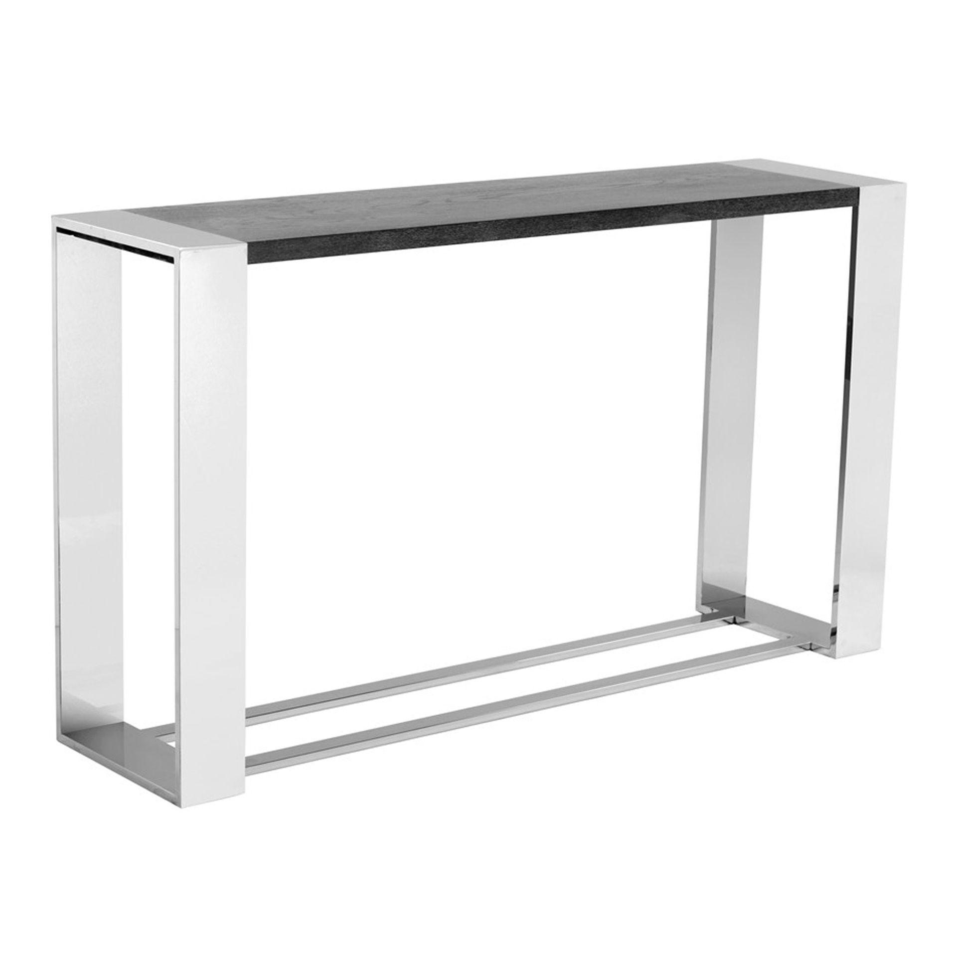 Console Table But Dalton Console