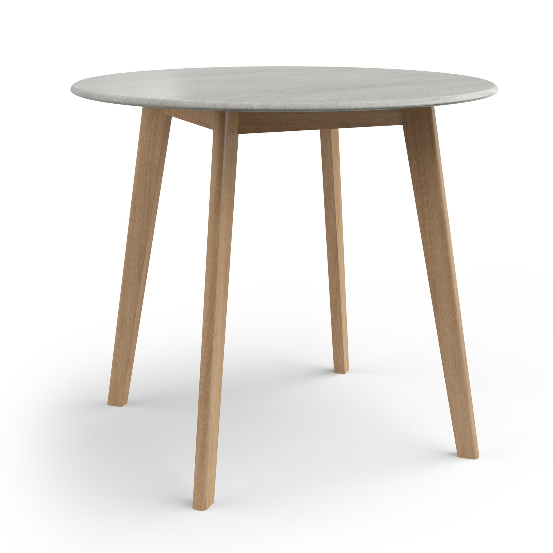 Verner Dining Table