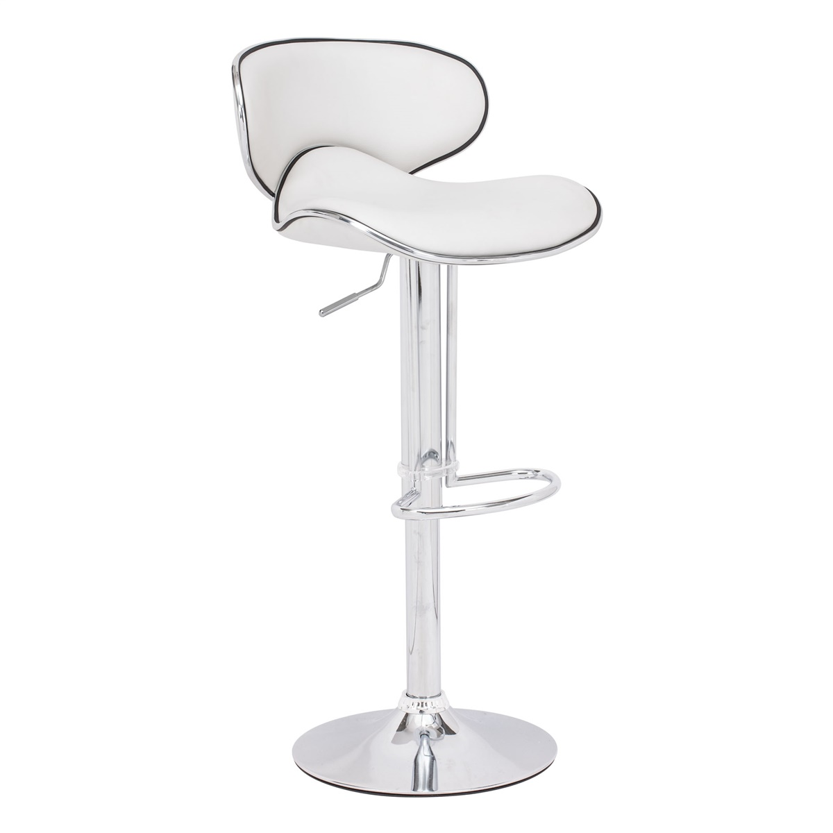 Fly Table Bar Fly Bar Stool