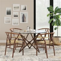 Hans Wegner CH24 Wishbone Chair