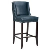 Malabar Dining Chair