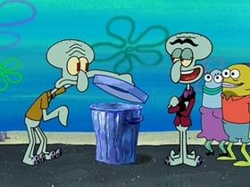 Spongebob Squarepants The Internet Animation Database