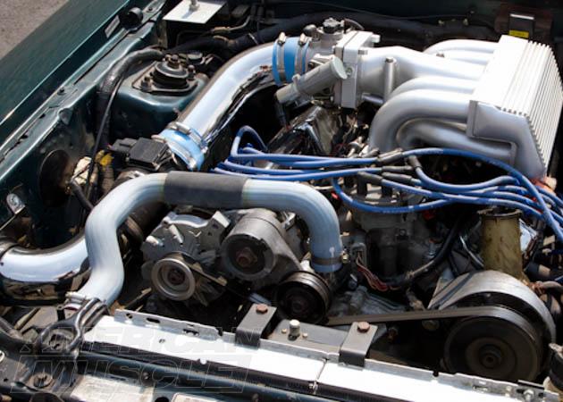 2003 mustang 3 8l engine diagram