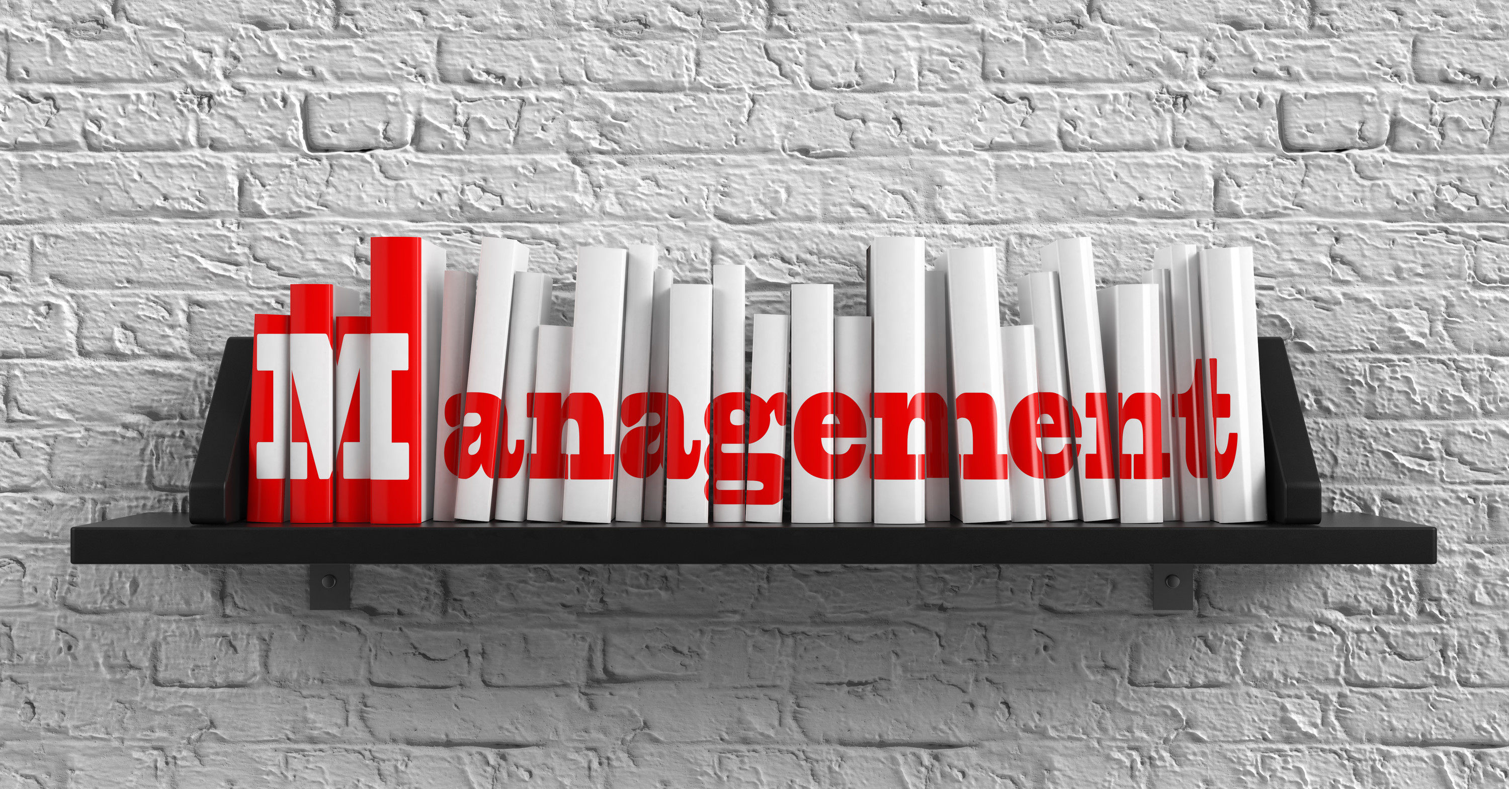 Businessman Quotes Wallpaper Management Management Research Guides At University Of
