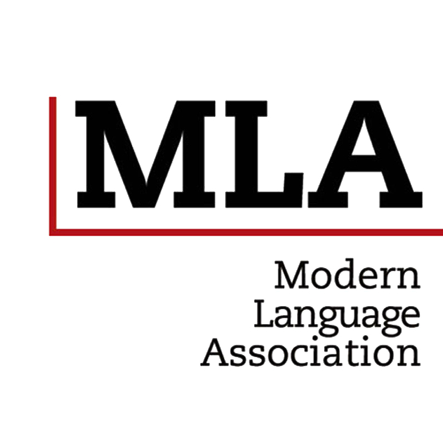 MLA Works Cited  In-Text Citations - Primary Sources - LibGuides at - how to write a mla citation
