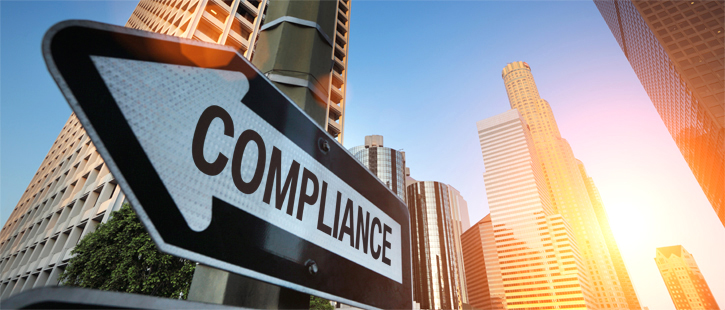 Field Wallpaper Hd Getting Started Compliance Research Amp Course Guides At