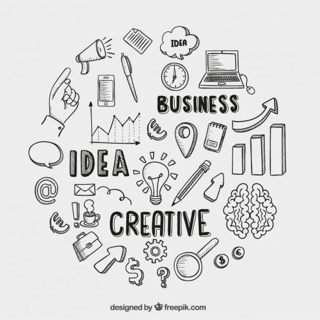 Executive Summary - HVAC An Entrepreneurial Business Plan - Library