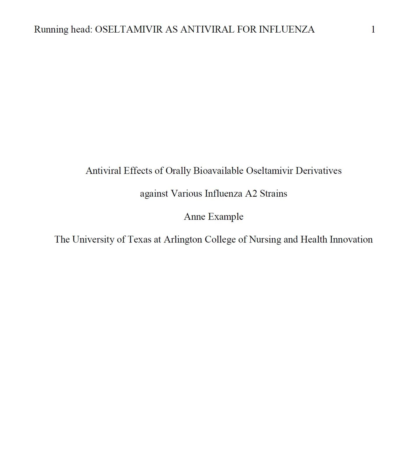 publication citation format for cv best resumes curiculum vitae