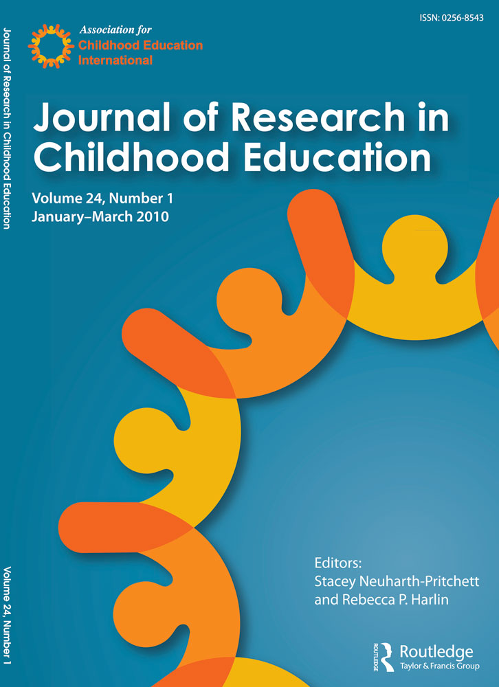 Research paper on early childhood education Term paper Help - research paper covers