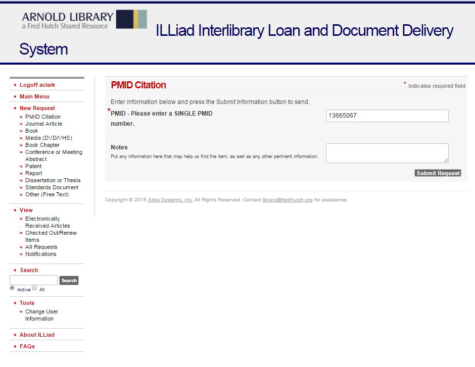 Loan Document missing endorsement on loan document leads to debt - loan request form