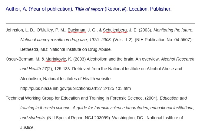 Citing Government Sources - Government Publications  Information
