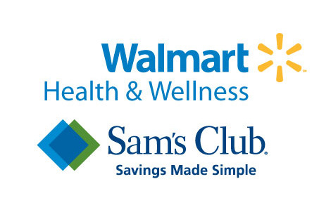 Optometrist at Walmart/Sam\u0027s Club Health  Wellness, Hewitt, TX - walmart hewitt tx