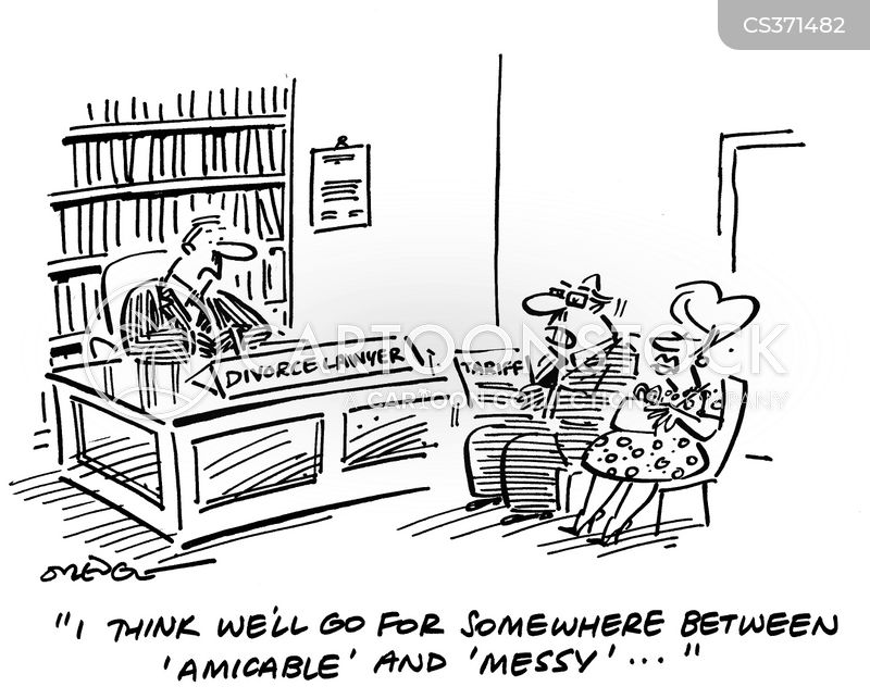 Expensive Lawyers Cartoons And Comics Funny Pictures