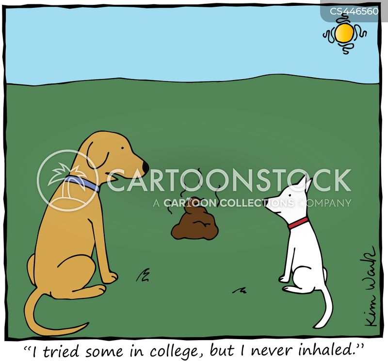 Allusion Cartoons and Comics - funny pictures from CartoonStock