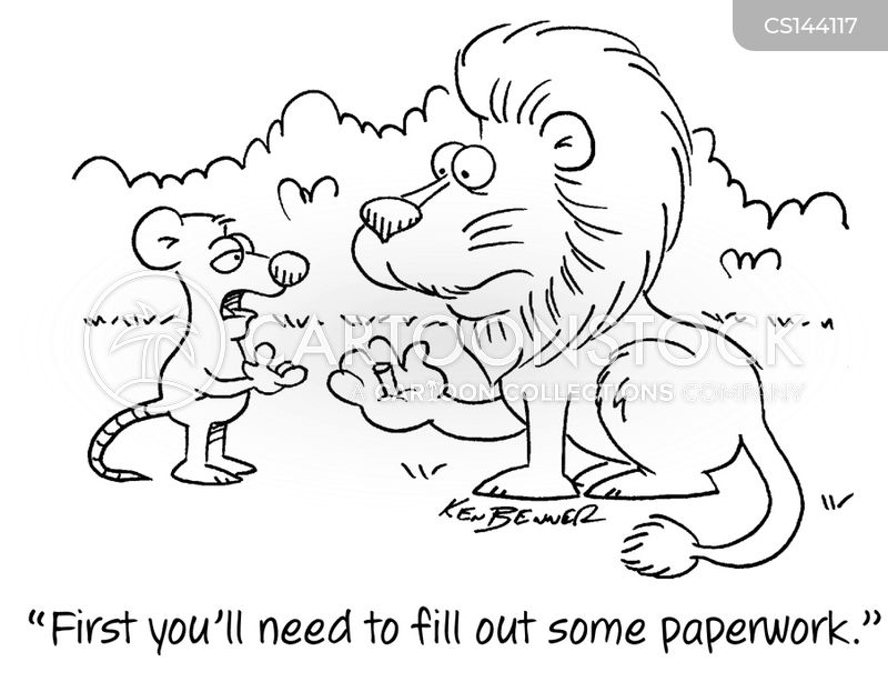 Folk Tale Cartoons and Comics - funny pictures from CartoonStock