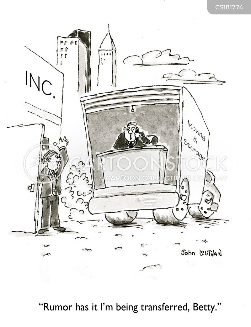 company relocation agreement job relocation cartoons job relocation cartoon funny job relocation