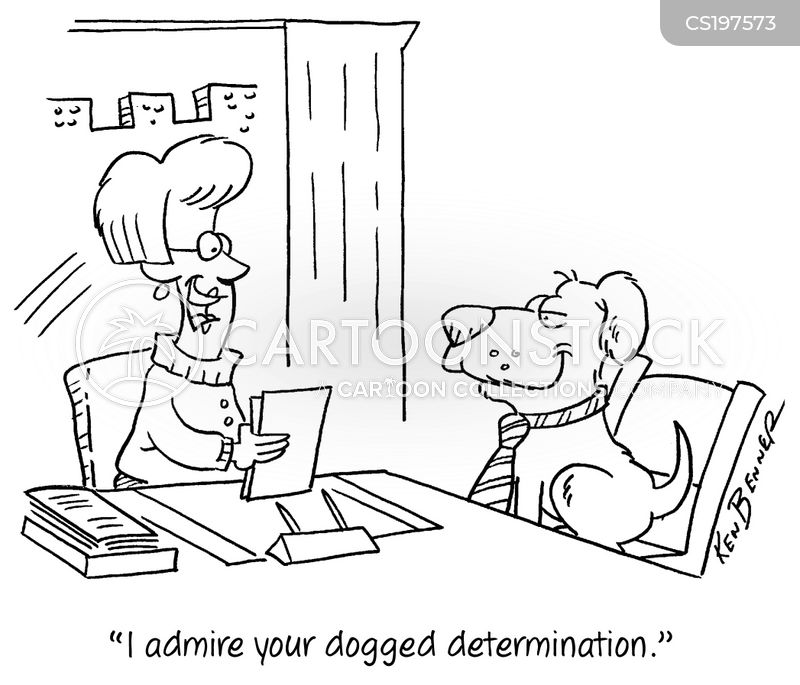 Performance Appraisal Cartoons and Comics - funny pictures from