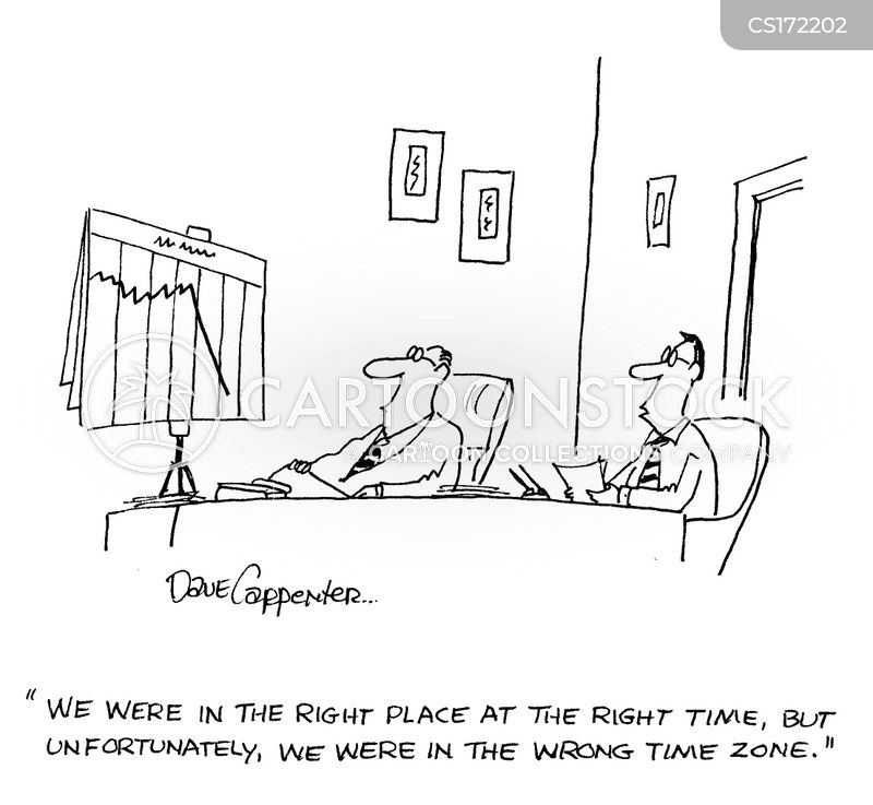 Business Analysis Cartoons and Comics - funny pictures from CartoonStock - what is business analysis