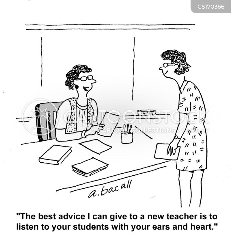 Feeling Low Quotes Wallpaper New Teacher Cartoons And Comics Funny Pictures From