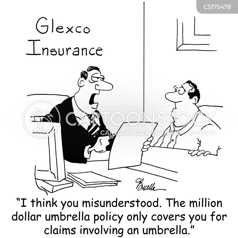 Insurance Company Claims Phone Number Directory Nationwide Insurance Claims Cartoons And Comics Funny Pictures From