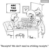 Internal Revenue Service Irs Encyclopedia Business | Autos ...