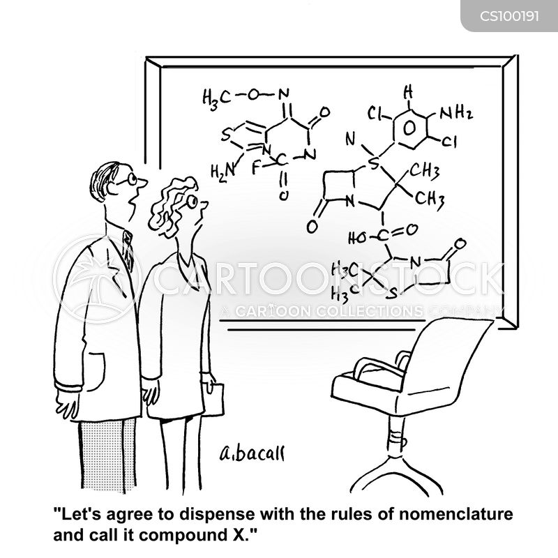 Wallpaper Quotes Diarrhea Chemistry Cartoons And Comics Funny Pictures From