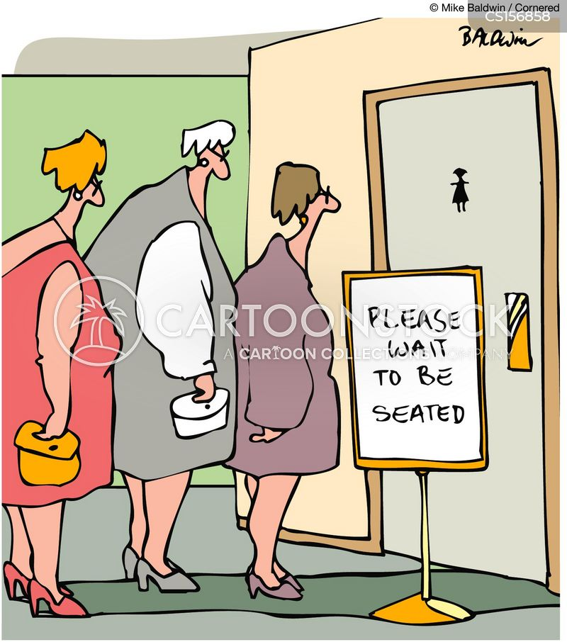 Economics Quotes Wallpapers Women S Toilets Cartoons And Comics Funny Pictures From